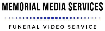 Memorial Media Services
